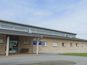 Eurajoen terveyskeskus - eSairaala