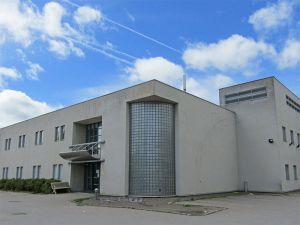 Naantalin terveyskeskus - eSairaala