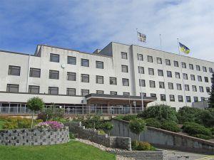 Rauman aluesairaala, Rauma - eSairaala