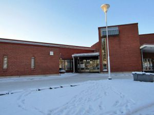 Pirkkalan terveyskeskus ja sairaala - eSairaala