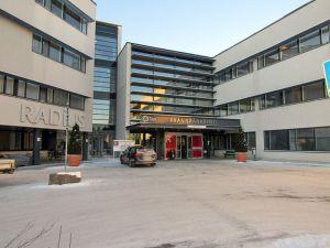 Tampereen yliopistollinen sairaala - eSairaala