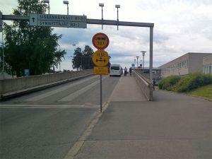 Oulun yliopistollinen sairaala - eSairaala