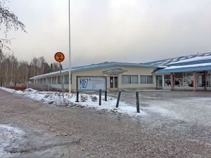 Kalajärven terveysasema - eSairaala