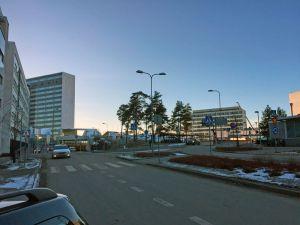 Helsingin yliopistollinen keskussairaala, HYKS - eSairaala
