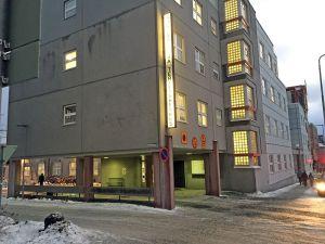 Kuopion pääterveysasema - eSairaala