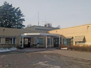 Pargas hälsocentral - eSairaala