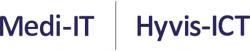 Medi-IT | Hyvis-ICT