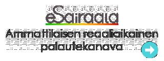 eSairaala.fi
